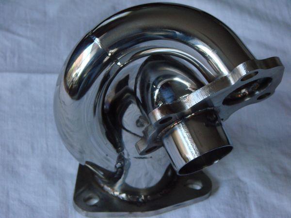 AM Performance turbo elbows EPB3